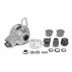 Marathon Electric / Regal Beloit - A744 - Marathon Motors A744 MRT A744 KIT HS35M2048 AVTRON