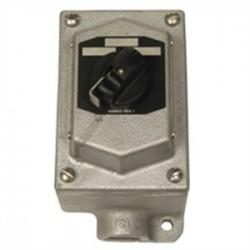 Eaton Electrical - Efs21273hnofau - Cooper Crouse-hinds Efs21273hnofau Ch Efs21273hnofau Efs Fs Selector