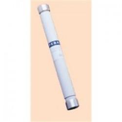 Mersen - CC1500CPGRD20.127/10 - Ferraz CC1500CPGRD20.127/10 Fuse, 10A, 1500VDC, 30kAIC, Ferrule, 20 x 127mm, Ceramic