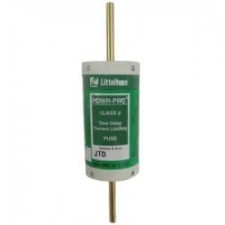 Littelfuse - JTD150 - Littelfuse JTD150 Ul Class J Time-delay Fuses