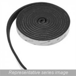 Hammond Manufacturing - 1481DJN410 - Hammond Mfg 1481DJN410 Gasket Kit, For Use with Free-Standing Enclosures