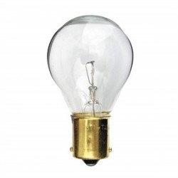 Candela - 311-I - Candela 311-I CDE 311-I LAMP, INCAN, 28V, 1.29A