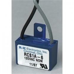 R-K Electronics - RCS2A-18 - R-K Electronics RCS2A-18 240V Transient Voltage Suppressor