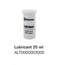 Roxtec - ALT0000003000 - Roxtec ALT0000003000 Assembly Gel, 25 ml, For Use With Roxtec Fittings