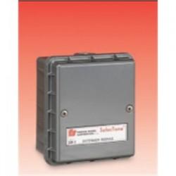 Federal Signal - EM3 - Federal Signal EM3 Expansion Kit For Additional Signal Tones, For SelecTone Models