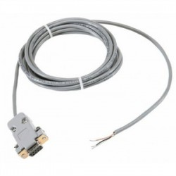 SMA Solar - RS485 - SMA RS485 Communication Cable, 50'