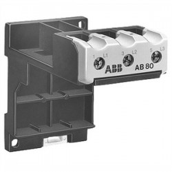 ABB - DB80 - ABB DB80 Mounting Kit