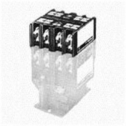 Eaton Electrical - ARDA40 - Eaton ARDA40 Ar Relay Accessory