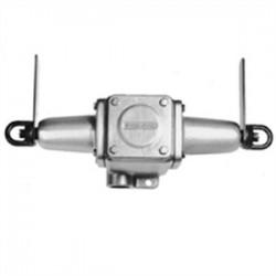 Eaton Electrical - AFUX033366 - Cooper Crouse-Hinds AFUX033366 Crs-h Afux0333-66 Afu/afux Expf Swi