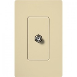 Lutron Audio and Video Accessories