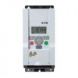 Eaton Electrical - MMX12AA7D0F0-0 - Eaton MMX12AA7D0F0-0 2 HP, M-Max, VFD, IP20