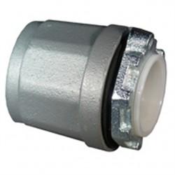Appleton Electric - HUB-350 - Appleton HUB-350 APP HUB-350 3-1/2 IN THD RGD COND