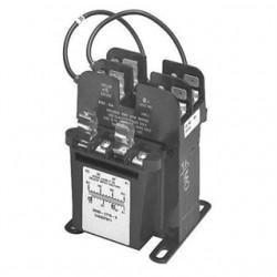 ABB - X4300PSF1 - ABB X4300PSF1 Transformer, Control Circuit, 300VA, Multi-Tap, Use Class CC Fuse