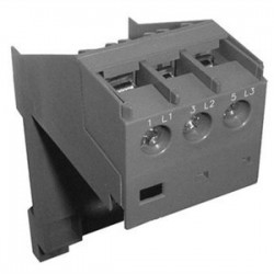 ABB - DB16E - ABB DB16E Mounting Kit