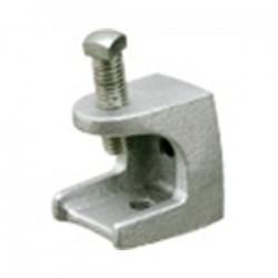 Arlington Industries - MBC26 - Arlington MBC26 AI MBC26 1-1/2 BEAM CLAMP