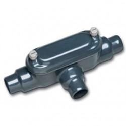 Perma-cote / Robroy - TB150 - Perma-Cote TB150 1-1/2 Form 8 Tb Fitting
