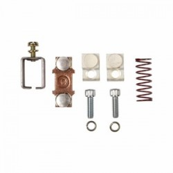 Eaton Electrical - 477B477G06 - Eaton 477B477G06 CUT 477B477G06 CONTACT KIT, A201,