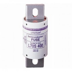 Littelfuse - L70S150 - Littelfuse L70S150 150A, 700VAC/650VDC, LS70S Very Fast Acting Fuse