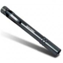 Rayovac - I2AAAPEN-B - Rayovac I2AAAPEN-B 2 AAA LED Tactical Pen Light