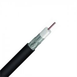 Vericom - XRG06-01503 - Vericom Global Solutions XRG06-01503 VERI XRG06-01503 RG6U 60% UL 3.0