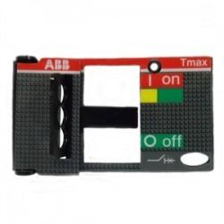 Abb - Kt3ld - Abb Kt3ld Locking Device