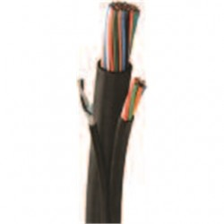 Other - IMSA143191STR5000RL - Multiple IMSA143191STR5000RL (3) 14 AWG, IMSA Spec 20-1 Signal Cable