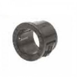 Heyco - 2201 - Heyco 2201 Snap-In Bushing, Insulating, 1-1/4, Plastic