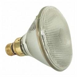 Candela - 150PAR/FL/STG - Candela 150PAR/FL/STG Incandescent Lamp, PAR38, 150W, 120V