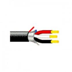 Belden / CDT - 1031A-010-1000 - Belden 1031A-010-1000 3 16 PVC FS PVC
