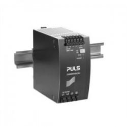 PULS Power - QT20.241 - PULS QT20.241 Power Supply, 480W, 24VDC Output, 20A, 480VAC, 3PH Input