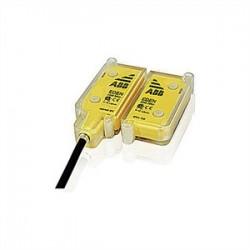 ABB - 2TLA020051R0600 - Abb 2tla020051r0600 Abb 2tla020051r0600