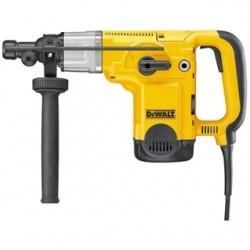 Dewalt - D25551K - DEWALT D25551K Rotary Hammer