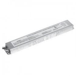 Mule Lighting - Mf40lp500 - Mule Mf40lp500 Mf40-lp500 em Ballast 1 T5 Lamp 520 Lumens