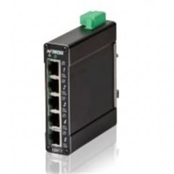Red Lion Controls Networking Products