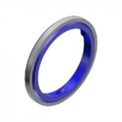 Thomas & Betts - 5270 - Thomas & Betts 5270 Sealing Gasket, Liquidtight, Size: 4, Stainless Steel