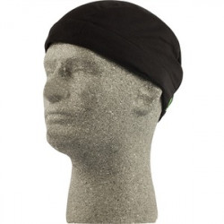 Lift Safety - ACB-14K - Lift Safety ACB-14K Cooling Beanie, Black