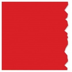Hellermann Tyton - 558-00371 - HellermannTyton 558-00371 TYN 558-00371 1 RED REF