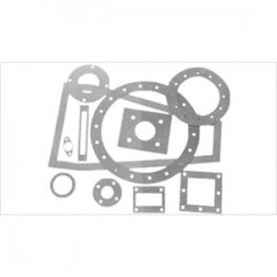 GE (General Electric) - PSCW24YXP23 - Parts Super Center PSCW24YXP23 Gasket, Transformer, GE