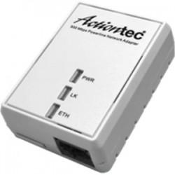 Egauge - Home-plug-av - Egauge Systems Home-plug-av Egas Home-plug-av 500mbps Powerline