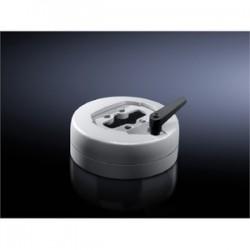 Rittal - 6206480 - Rittal 6206480 RTT 6206480 CONNECTION CONSOLE VESA