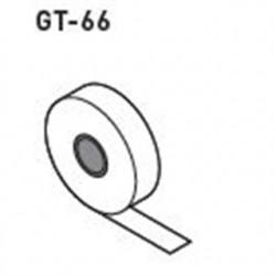 TE Connectivity - GT-66 - Raychem GT-66 Glass Tape