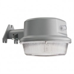Acuity Brands Lighting - TDD LED 2 50K 120 PER - Lithonia Lighting TDD LED 2 50K 120 PER 37 Watt LED Area Luminaire