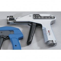 IDEAL Electrical / IDEAL Industries - 41-990 - Ideal 41-990 Cable Tie Installation Tool