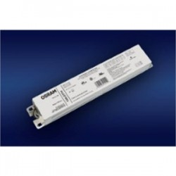 Osram - OT75/120-277/24E - SYLVANIA OT75/120-277/24E LED Power Supply, 75W, 120-277V, 24V