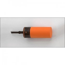 Ifm - IB0059 - IFM Electronic IB0059 Inductive Sensor