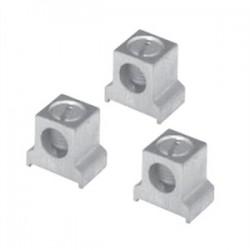 ABB - KT42504 - ABB KT42504 Breaker, Molded Case, Terminal Lugs, T4 Frame, 6-350MCM