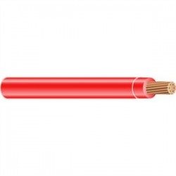 Other - MTW16STR264RED5000RL - Multiple MTW16STR264RED5000RL MTW, 16 AWG, Stranded, Red, 5000'