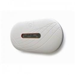 Enphase - ENVC250M - Enphase ENVC250M Envoy Communications Gateway for C250
