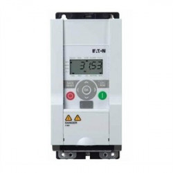 Ac Operated Drives 240v Load