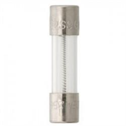 Cooper Bussmann - GMD-630MA - Eaton/Bussmann Series GMD-630MA 630mA Time-Delay Glass Fuse, 5mm x 20mm, 250V